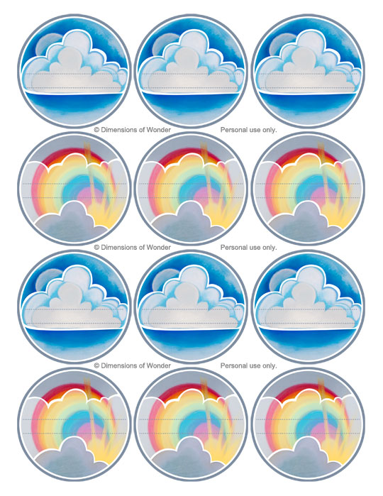 jelly-jar-labels-free-round-labels-dimensionsofwonder