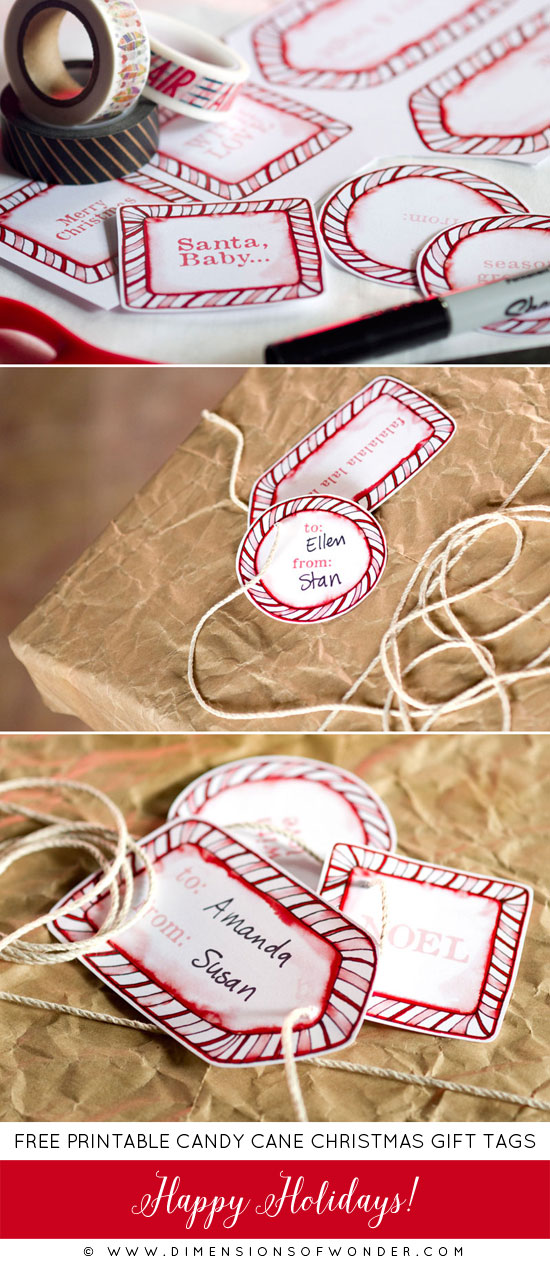 Printable-Christmas-Labels-Tags-Free-Candy-Cane-ENG