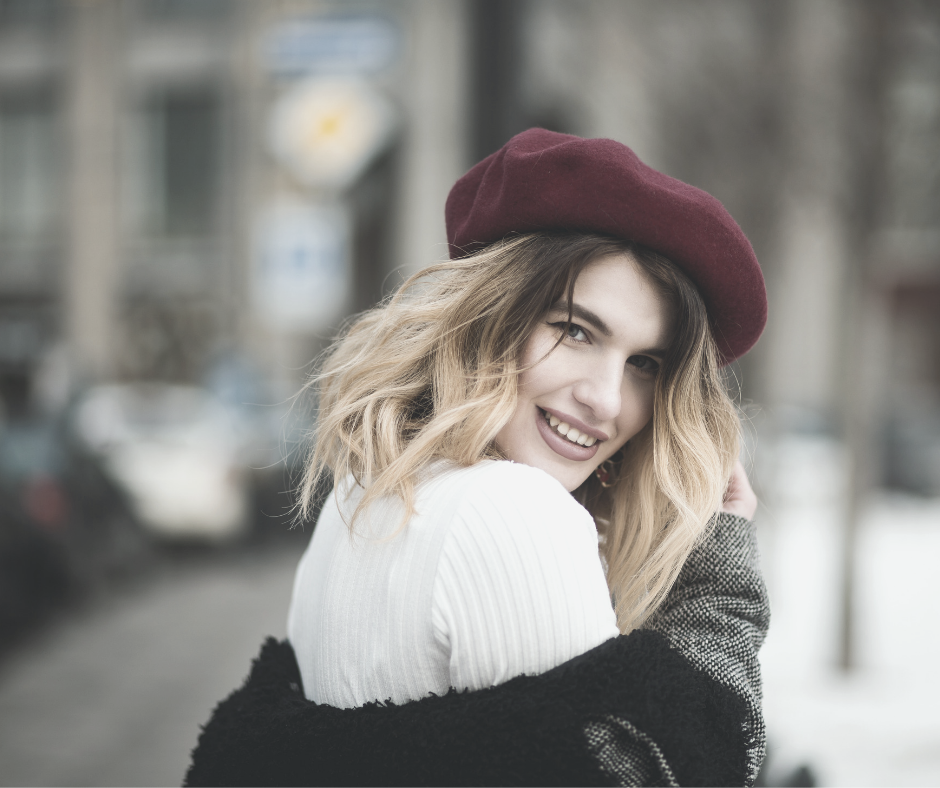 french wardrobe style tips personal experiences