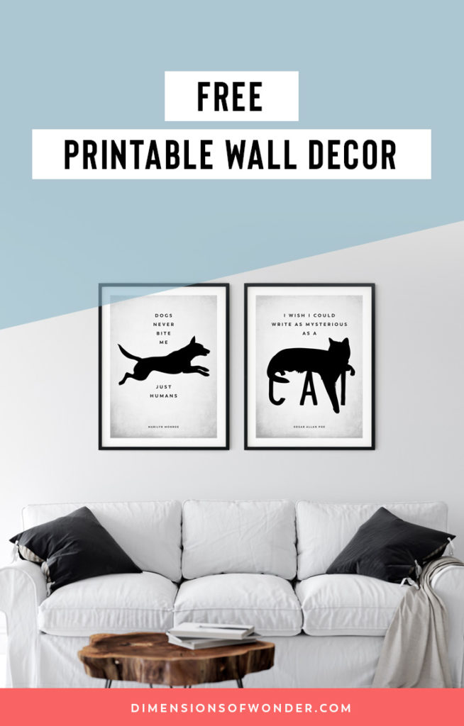 Pin this printable art for later