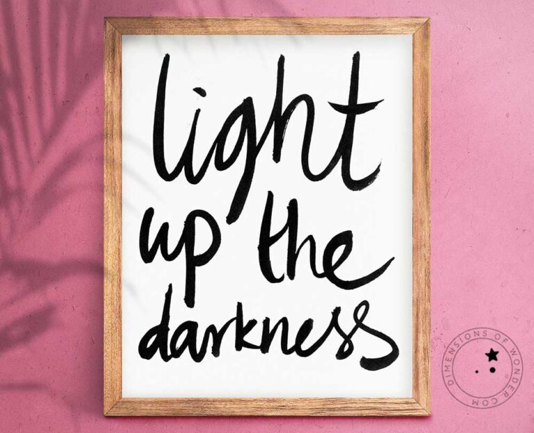 Light-up-the-Darkness-Printable