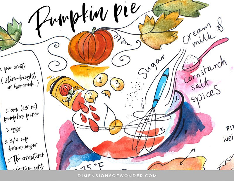 Pumpkin-Pie-illustrated-recipe-art-detail1a