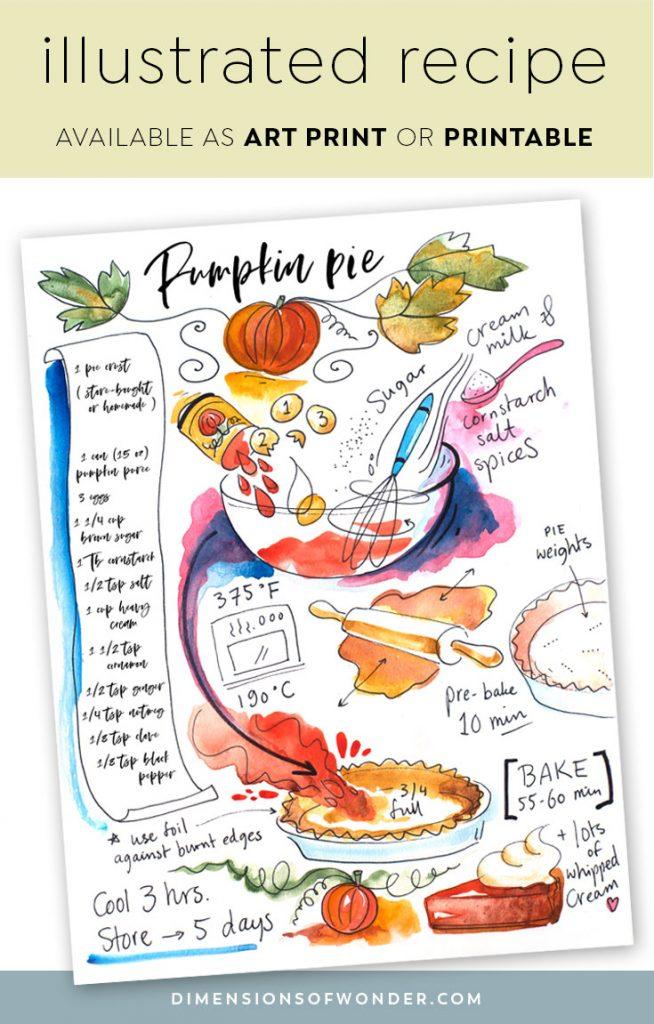 Pumpkin-pie-recipe-Pin4