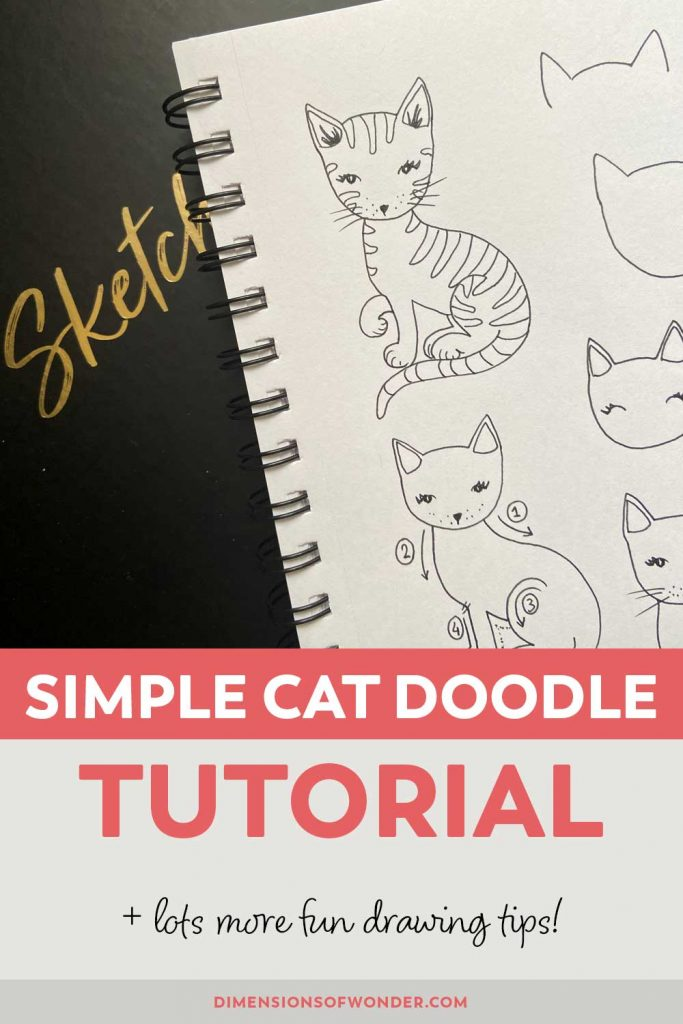doodle-striped-kitty-pin-2