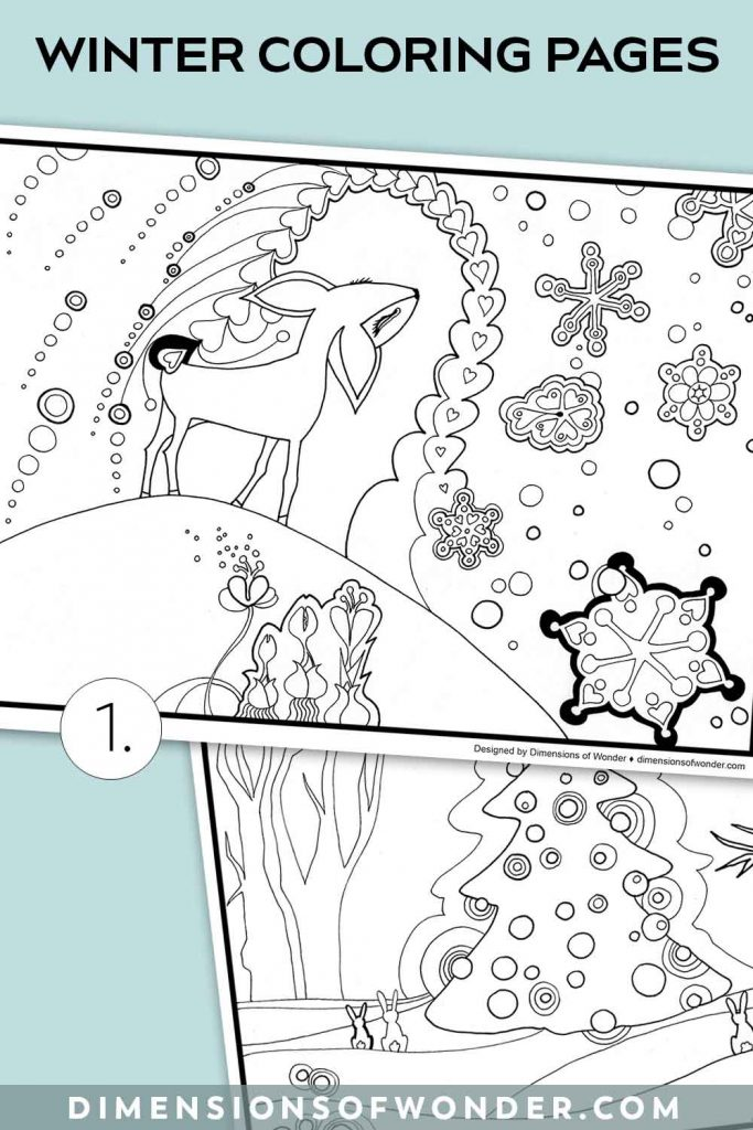 Winter-Coloring-Pages-Hilltop-Img1
