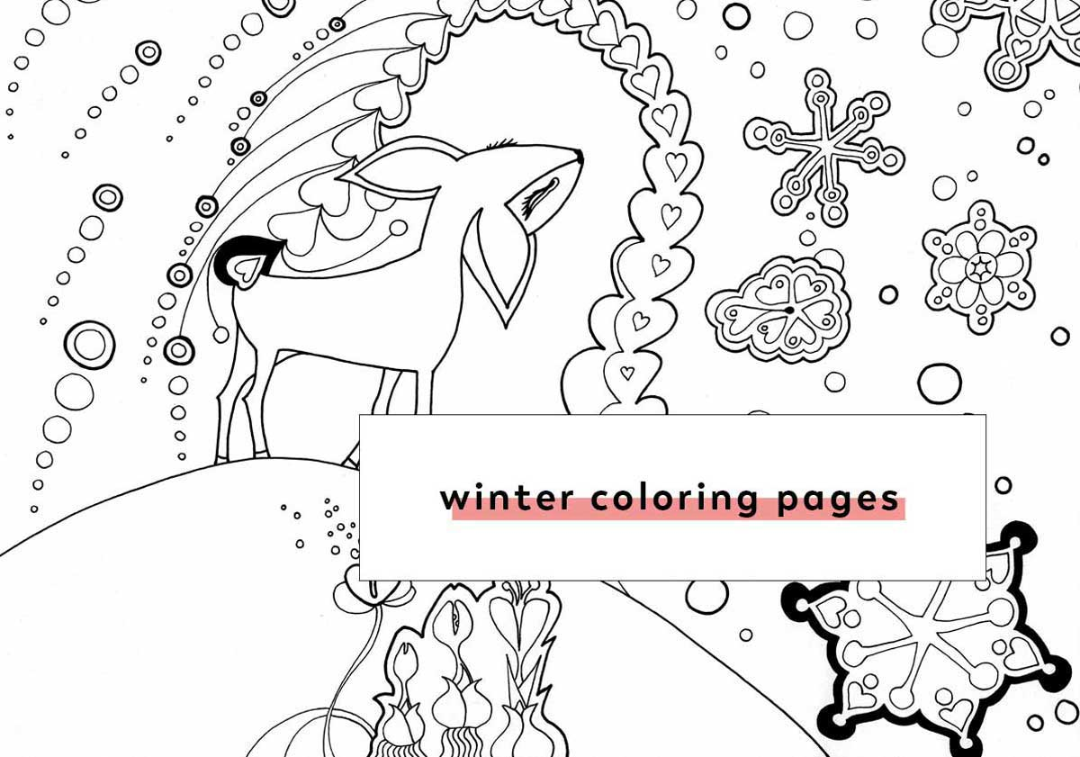 Winter-Coloring-Pages-by-Dimensions-of-Wonder